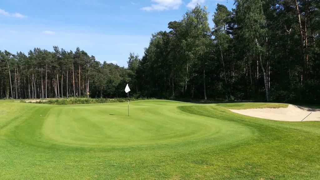 Burgdorfer Golfclub