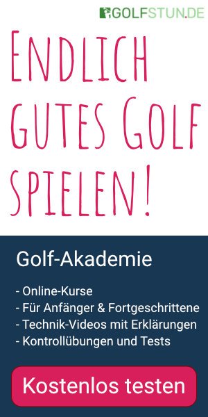 Werbebanner Golfstun.de-Akademie
